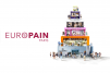 EUROPAIN 2018 - PARIS